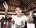 Dancer (4033498658).jpg