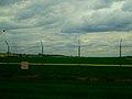 Dane County Regional Airport - panoramio (1).jpg