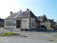 Dangy - Mairie.JPG