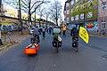 Danke Tegel und Tschüß, Fahrraddemo und Kundgebung in Pankow, Berlin, 08.11.2020 (50584453556).jpg