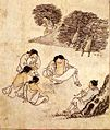 Danwon-Gonu.nori.jpg