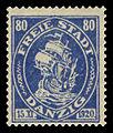 Danzig 1921 65 Kogge.jpg