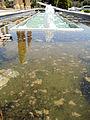 Darioush Winery, Napa Valley, California, USA (8101410662).jpg