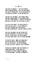 Das Heldenbuch (Simrock) IV 168.png
