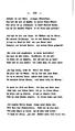 Das Heldenbuch (Simrock) V 139.png