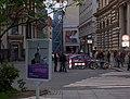 Das ehemalige Centrum Warenhaus - heute Karstadt vor dem Teilabriss - panoramio.jpg