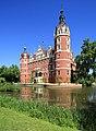 Das neue Schloss im Fürst- Pückler-Park...2H1A1182WI.jpg
