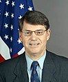 David B Dunn.jpg