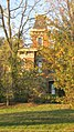 David Enoch Beem House through trees.jpg