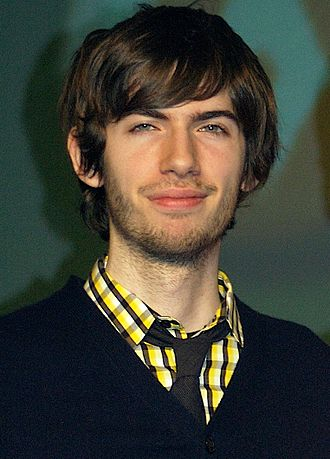Tumblr - Image: David Karp EBE09 (cropped)
