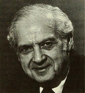David L. Bazelon American judge