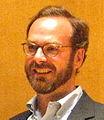 David Yezzi 2011.jpg