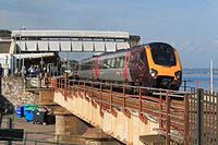 Dawlish Colonnade Viaduct - CrossCountry 220005 down train.jpg