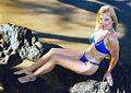 Dawn, blue bikini.jpg