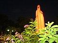 Dawn @ bambu runcing monumen, jl jendral sudirman - panoramio (5).jpg