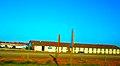 Days Inn and Suites® - panoramio.jpg
