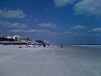 Daytona Beach, FL, USA - panoramio (2)