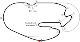 Daytona International Speedway - Moto Course.png