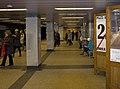 Deák Ferenc tér station platforms.jpg