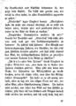 De Adlerflug (Werner) 045.PNG