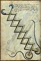 De Alte Armatur und Ringkunst Talhofer 084.jpg