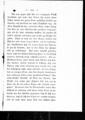 De Arnim Der Wintergarten 150.png
