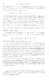 De Bernhard Riemann Mathematische Werke 070.png
