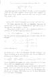 De Bernhard Riemann Mathematische Werke 183.png