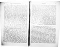 De Dialogus miraculorum (Kaufmann) 2 042.jpg
