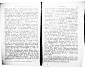 De Dialogus miraculorum (Kaufmann) 2 105.jpg