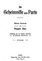 De Die Geheimnisse von Paris (Sue) 001.PNG
