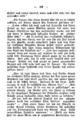 De Die Geheimnisse von Paris (Sue) 108.PNG