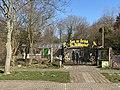 De Heimanshof, Hoofddorp pic1.JPG