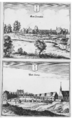 De Merian Electoratus Brandenburgici et Ducatus Pomeraniae 034.png