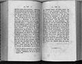 De Pahl Herda V 3 a 151.jpg