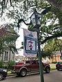 De Tonti Square Historic District.jpg