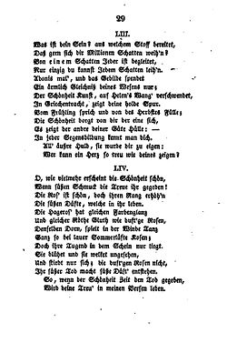 De William Shakspeare's sämmtliche Gedichte 029.jpg