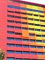De colores - Flickr - arantxamex.jpg