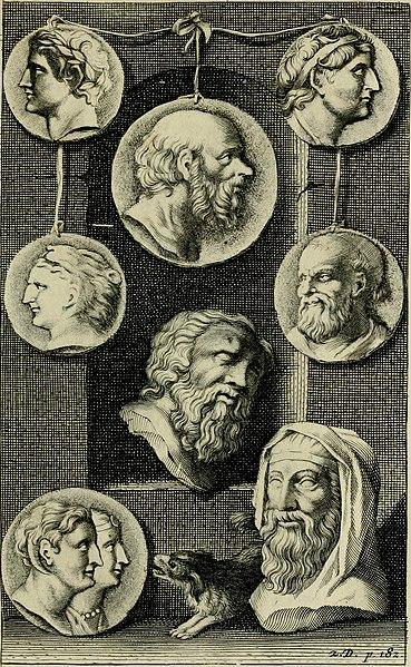 File:De groote schouburgh der Nederlantsche konstschilders en schilderessen - waar van 'er veele met hunne beeltenissen ten tooneel verschynen, en hun levensgedrag en konstwerken beschreven worden- zynde (14597669088).jpg