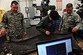 Dean Kamen visits Team Whiteman 160426-F-TQ704-025.jpg
