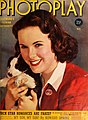 Deanna Durbin by Paul Hesse - Photoplay May 1940.jpg