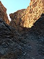 Death Valley - IMG 2710 (24428271873).jpg