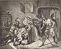 Death of John V of Armagnac (crop).jpg