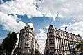 Debut de l'avenue de la Motte-Picquet dans le 7ème Arrondissement.jpg