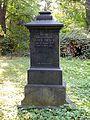Decksteiner Friedhof (46).jpg