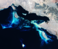 Deep blue Red Sea reefs ESA15642039.tiff
