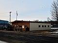 Deerfield Post Office 53531 - panoramio.jpg