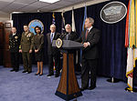 Defense.gov News Photo 060104-D-2987S-100.jpg