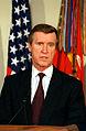 Defense.gov News Photo 981119-D-2987S-045.jpg