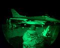 Defense.gov News Photo 990326-F-2171A-006.jpg